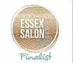 salon awards.png