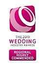 weddingawards_badges_regionalhighlycomme
