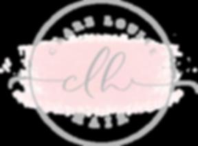clarelouisehair wedding hair Essex