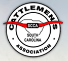 Cattlemans Association.PNG