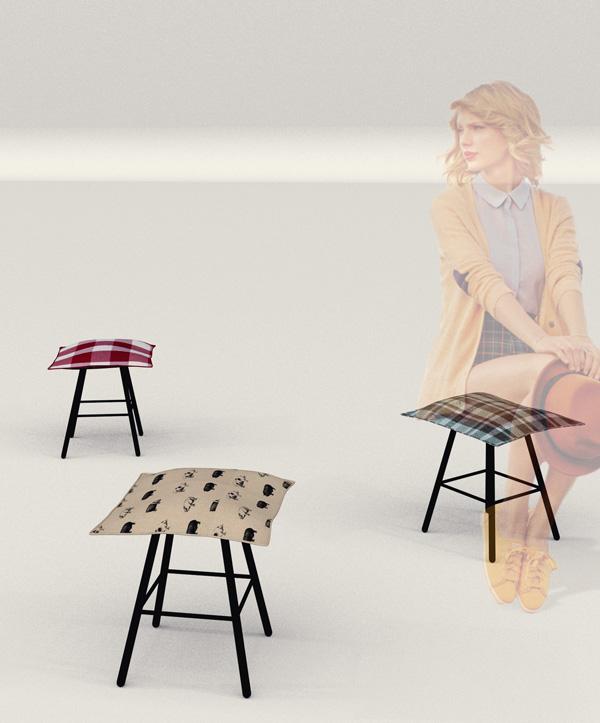 ZABUTON-Chair<最終イメージベース>