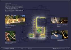 リエス和歌山駅前 改修設計