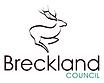 Breckland.png