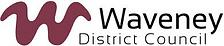 Waveney.png
