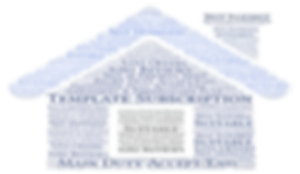 Templates House-smaller2.png