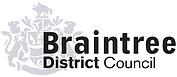Braintree.png