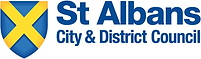 St_Albans_City_&_District_Council.png