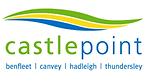Castle Point.png