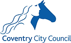 Coventry.png