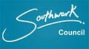 Southwark.png