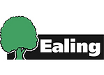 Ealing-Council.png