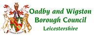 Oadby.png