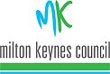 Milton keynes.png