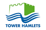 Tower Hamlets.png