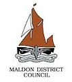 Maldon.png