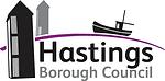 Hastings.png