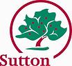 Sutton.png