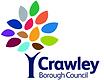 Crawley.png