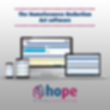 hope software screens.png