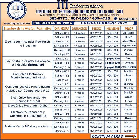 Program Enero-Febrero 2021 - frente (4).