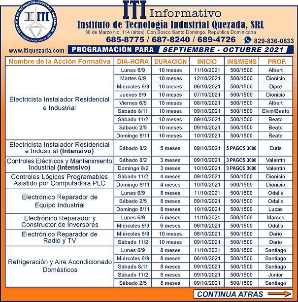 Program Septiembre-Octubre 2021 - frente (3).jpg