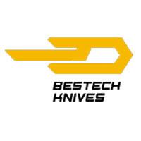 bestech-logo.jpg