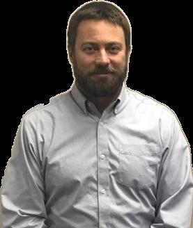 Luke Riggins Petroleum Engineer