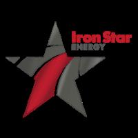 Iron Star Energy