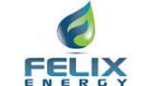 Felix Energy