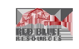 Red Bluff Resorces