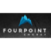 Fourpoint Energy