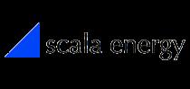 Scala Energy