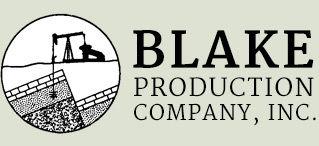 Blake Production Company