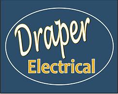 Draper%20Electrical%20Logo%20x2_edited.j
