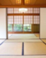 N912_washitu_TP_V4.jpg