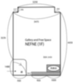 NEFNE_layout のコピー.jpg