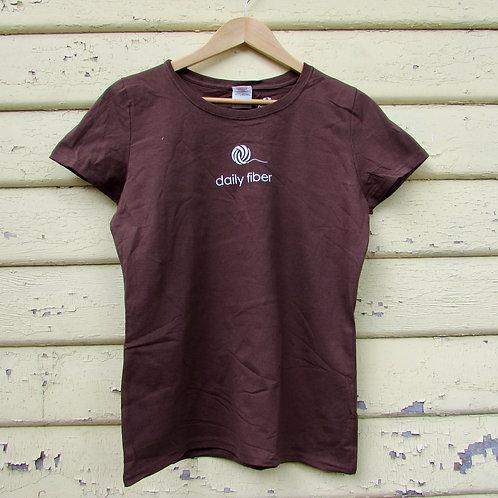 Daily Fiber T-Shirt