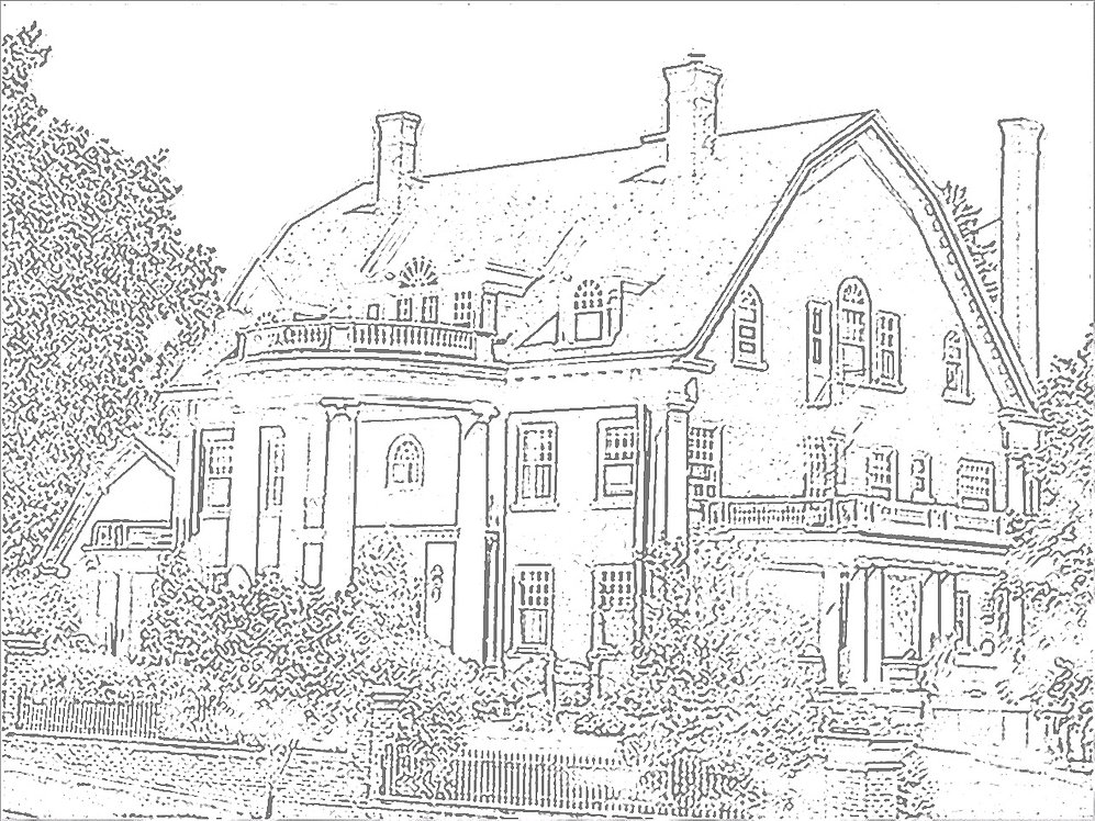 olcott_1_orginal_sketch_edited.jpg