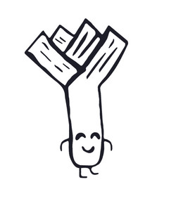 Lauch_Logo_1.jpg