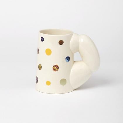 spotted mug.png