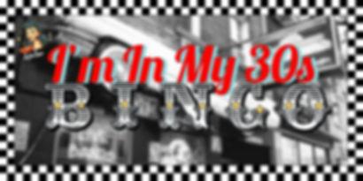 website 30s.jpg