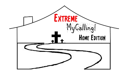 MyCalling Home Path Logo.png