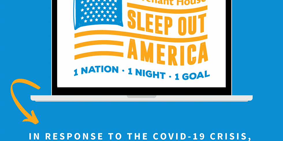 Sleep Out America