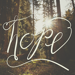 hope.bold_.2.png
