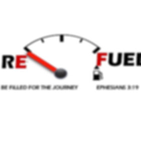 refuel logo 2_edited.jpg