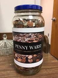 penny war.jpg
