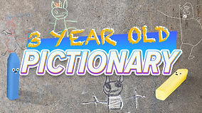 3 Year Old Pictionary Title.jpg
