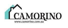camorino_edited.jpg