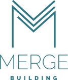 merge-perth-builders-logo.png