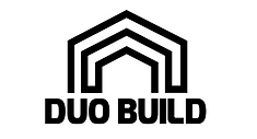 Duo Build logo.png